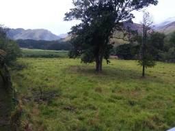 Terrenos em Conrado - Miguel Pereira