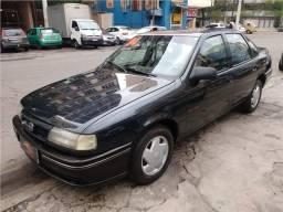 Chevrolet Vectra 2.0 mpfi gls 8v gasolina 4p manual - 1994