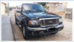 Carro Sem detalhes // Ranger Limited 3.0 - 4 x 4 // Diesel