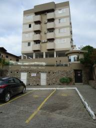 107 - Apartamento com Sacada para Alugar no Pantanal!!