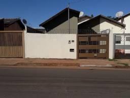 Casa no Losangeles financia