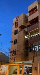 Vendo/Alugo, Apartamento na melhor rua de Petrolina, proximo a tudo e com vista para o RIO