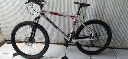 Bicicleta GTS original