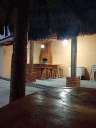 Vende-se casa de praia região de itarema-ce