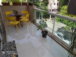Apartamento à venda com 3 dormitórios em Tijuca, Rio de janeiro cod:876463
