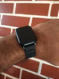 Smart Bracelet 2020 Pro