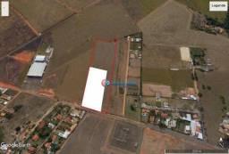 Área à venda, 20010 m² por R$ 200,00 - Nova Odessa - Nova Odessa/SP