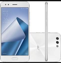 Celular Asus Zenfone 4 32Gb