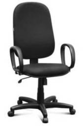 Cadeira de presidente
