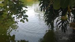 Lote em Condomínio - Lagoa Santa - VEG265