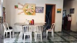 Casa à venda com 5 dormitórios em Olaria, Rio de janeiro cod:875865