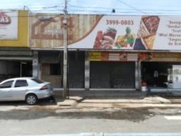 Sala Av.Anhanguera - Código 2360