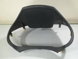 Acabamento Do Painel De Instrumentos Hyundai Hb20 2019