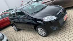 Palio Attractiv 1.0 8v 4p Manual Flex