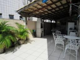 RM Imóveis vende excelente área privativa no Caiçara-Adelaide!