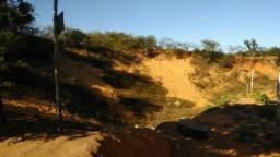 Vende-se terreno no bairro Planalto