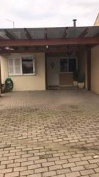 Casa 02dorm