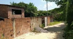 Promoção Maravilhosa + Casa em Itamaracá + Cacimba(Água Potável) + 3Qts(1Suíte)