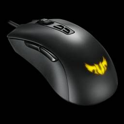 Mouse Asus TUF Gaming M3 - P305 - Loja Fgtec Informática