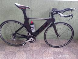 TT Quintana CD 01