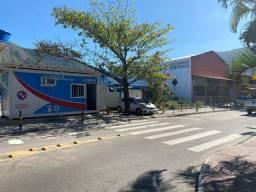 Galpão no Recanto de Itaipuacu mais 5 lojas mais uma sobre-loja