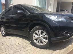 CR-V 2012 -autom Ótima