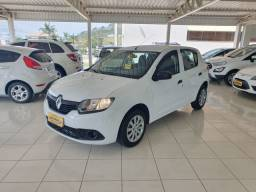 Sandero 2016 1.0 Authentique