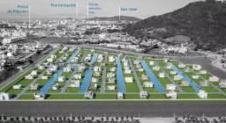Título do anúncio: (Facilitado) Terreno para Investimento em 60x Sem Juros!!