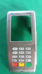 Peças Para Maquina De Cartão Verifone VX-680
