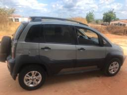Fiat idea 2012/2013