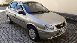 Chevrolet Classic Life 1.0 (Gasolina) 2009