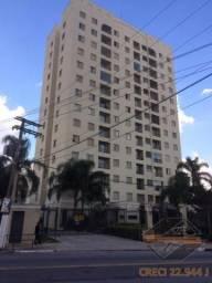 Apartamento com 02 Dormitórios e 49 M²   Imirim , São Paulo   SP