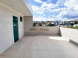 Apartamento à venda com 2 dormitórios em Santa branca, Belo horizonte cod:17008