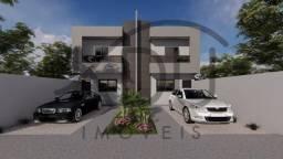 Casa à venda, 2 quartos, 1 vaga, Buritis IV - Primavera do Leste/MT