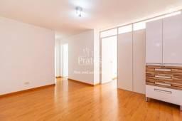 Apartamento para alugar com 3 dormitórios em Bigorrilho, Curitiba cod:8996