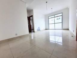 Apartamento à venda com 2 dormitórios em Castelo, Belo horizonte cod:8611