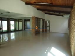 Casa à venda com 4 dormitórios em São luiz, Belo horizonte cod:12742