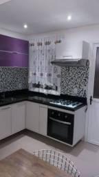 Casa de condomínio à venda com 3 dormitórios cod:9929148