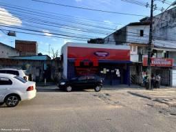 Loja para Venda em Salvador, Periperi