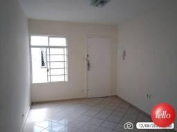 Apartamento para alugar com 2 dormitórios em Santana, São paulo cod:30574