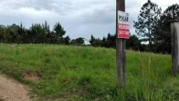 Terreno à venda em Lote seis, Criciúma cod:05646.001