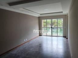 Apartamento à venda, 110 m² por R$ 720.000,00 - Tijuca - Teresópolis/RJ