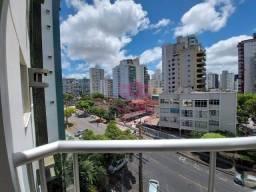Baixou o preço! Apartamento com 4 dormitórios à venda, 128 m² por R$ 650.000 - Bento Ferre
