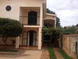 Casa de vila à venda com 4 dormitórios em Ribeirânia, Ribeirão preto cod:V5575