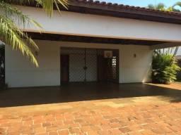 Casa de vila à venda com 3 dormitórios em Ribeirânia, Ribeirão preto cod:V12127
