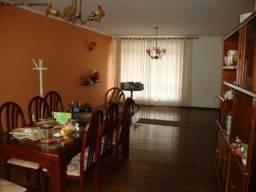 Escritório para alugar com 3 dormitórios em Jardim ribeiro, Valinhos cod:CA006471