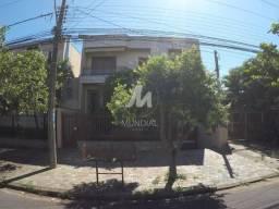 Apartamento à venda com 3 dormitórios em Pq dos bandeirantes, Ribeirao preto cod:62462