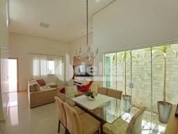 Casa à venda com 3 dormitórios em Granada, Uberlandia cod:34936
