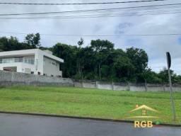 Terreno à venda no bairro Alphaville - Camaçari/BA