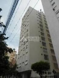 Apartamento para alugar com 2 dormitórios em Centro, Ribeirao preto cod:L22702